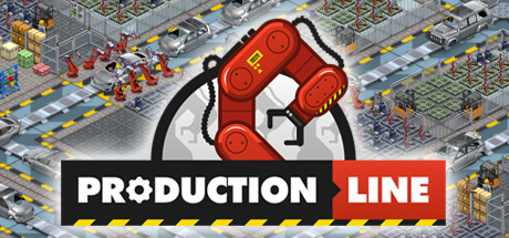 Production Line v1.81d