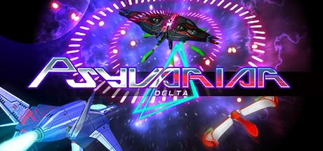 Psyvariar Delta
