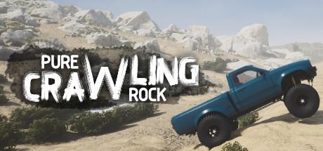 Pure Rock Crawling v17.02.2020