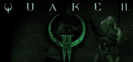 Quake 2