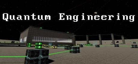 Quantum Engineering v11.11.2019
