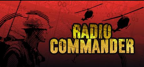 Radio Commander v1.122