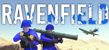 Ravenfield Build 19