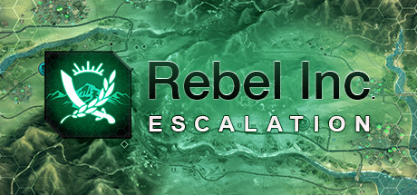 Rebel Inc Escalation v12.12.2019
