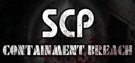 SCP: Containment Breach Unity Remake v0.7.3