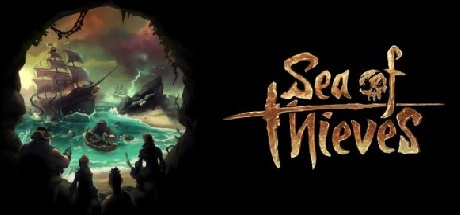 Sea of Thieves v2.0.9 Hotfix