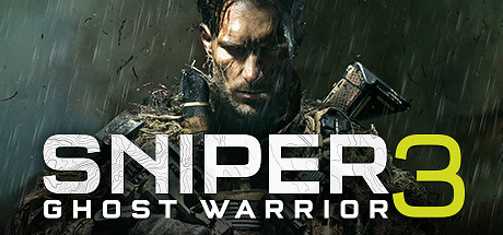 Sniper Ghost Warrior 3 v3.8.6