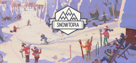 Snowtopia: Ski Resort Tycoon v0.8.7