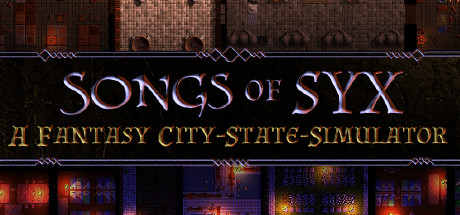 Songs of Syx v0.51.38