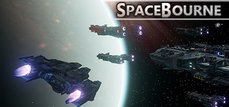 SpaceBourne v1.4.8