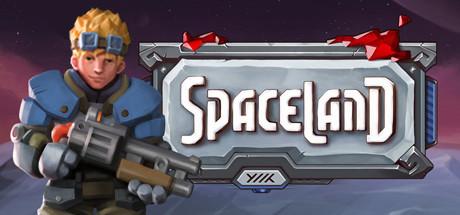 Spaceland v1.1.5.78