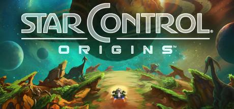 Star Control Origins v1.43
