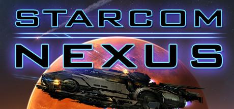 Starcom Nexus v1.0.11c