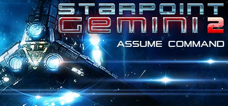 Starpoint Gemini 2 v1.9901
