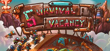 Survival Vacancy