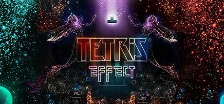 Tetris Effect v1.0.52