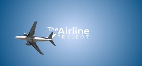 The Airline Project