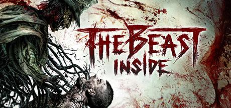 The Beast Inside v1.03
