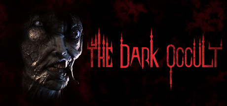 The Dark Occult v1.0.8