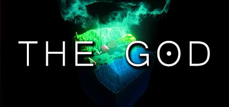 The God v1.0.4