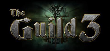 The Guild 3 v0.9.7.2