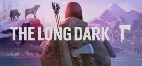 The Long Dark REDUX v1.74 58755