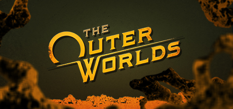 The Outer Worlds v1.3.0.470