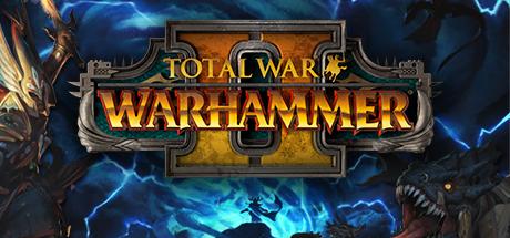 Total War Warhammer 2 v1.8.2 + все DLC