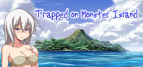 Trapped on Monster Island v1.01