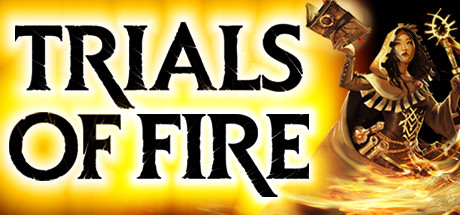 Trials of Fire v0.50
