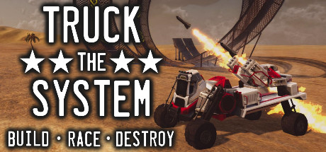 Truck the System