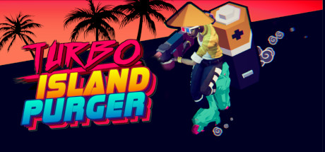 Turbo Island Purger v0.10.0