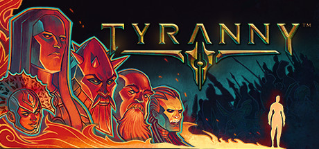 Tyranny Gold Edition