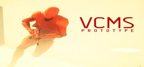 VCMS: Vigilante Combat and Movement System