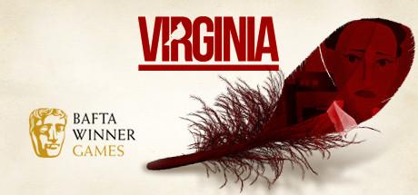 Virginia v1.02a