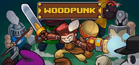 Woodpunk v1.04.06