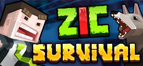 ZIC: Survival
