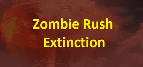 Zombie Rush: Extinction