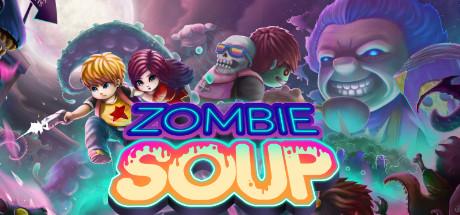 Zombie Soup v1.0.15