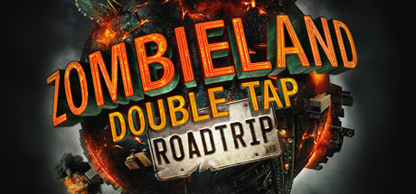 Zombieland: Double Tap — Road Trip
