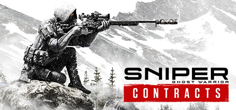 Sniper Ghost Warrior Contracts v1.06