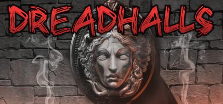 Dreadhalls (VR) v1.2.6.3