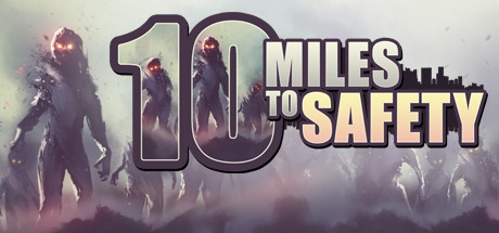 10 Miles To Safety v1.13
