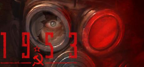 1953 KGB Unleashed (Фобос: 1953)