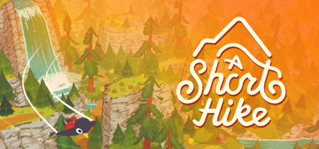A Short Hike v1.4.1