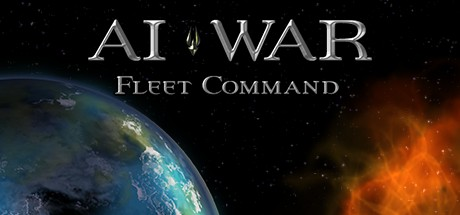 AI War: Fleet Command v8.024