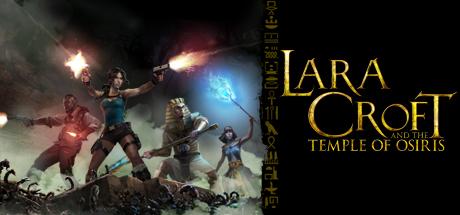 Lara Croft and the Temple of Osiris v1.1.240.4