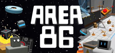 Area 86 v0.99.5