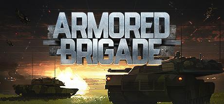 Armored Brigade v1.056