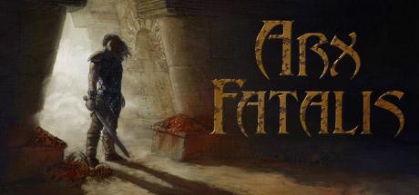 Arx Fatalis v1.21